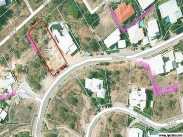 53 Yarrawonga Drive, Castle Hill, Qld 4810