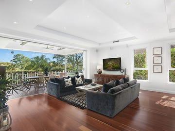 6 Canberra Street, Lane Cove, NSW 2066