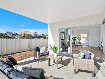 3/27 Hillcrest Street, Wollongong, NSW 2500