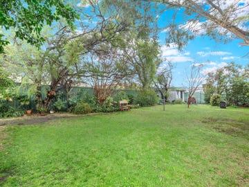 39 D`Arcy Avenue, Lidcombe, NSW 2141