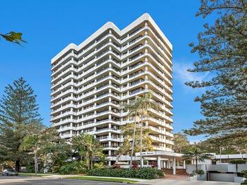 502/121 Ocean Pde, Coffs Harbour, NSW 2450