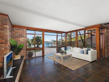 22A Annette Street, Oatley, NSW 2223