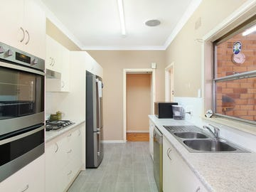 17 John Street, South Tamworth, NSW 2340