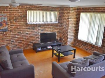 5/10 Paragon Avenue, South West Rocks, NSW 2431