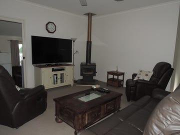 10 Kellerman Street, Moranbah, Qld 4744