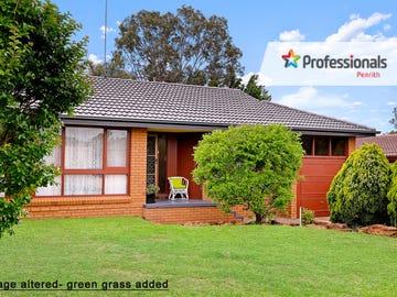 28 Hawdon Avenue, Werrington County, NSW 2747