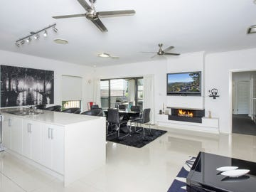 4 The Gables, Berry, NSW 2535