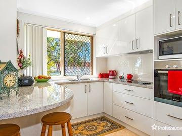 3/161 Tamar Street, Ballina, NSW 2478