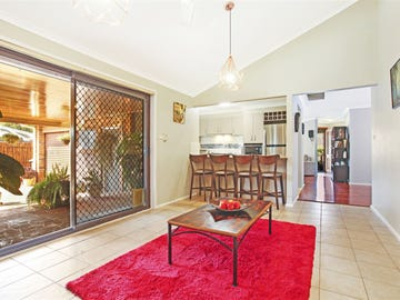 21 Bunning Place, Doonside, NSW 2767 - Property Details