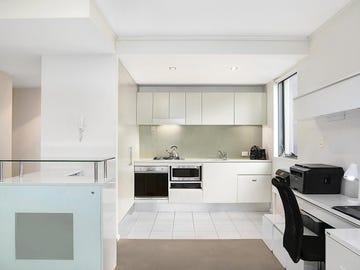 B401/106 Brook Street, Coogee, NSW 2034