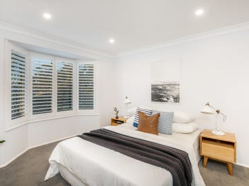2/328 Forest Road, Kirrawee, NSW 2232