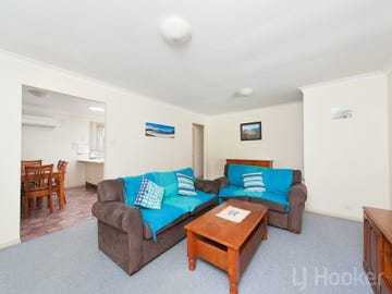 6 Creswell Place, Fingal Bay, NSW 2315