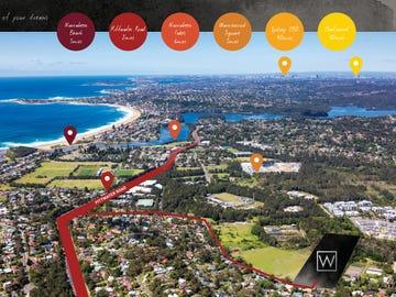41 Warriewood Road, Warriewood, NSW 2102