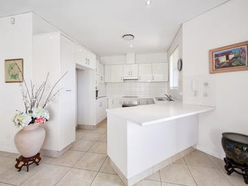 7/70-72 Holt Road, Taren Point, NSW 2229