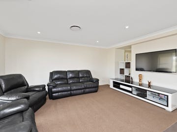 18 Bell Street, Denman, NSW 2328