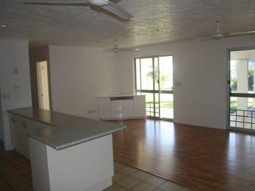 38 Howitson Drive, Balgal Beach, Qld 4816