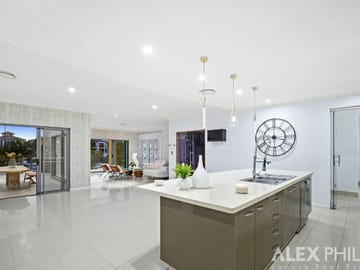 2 Regents Court, Sovereign Islands, Qld 4216