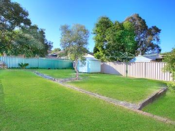 4 Grenfell Street, Blakehurst, NSW 2221