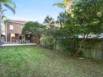 58 O'Donnell Street, North Bondi, NSW 2026