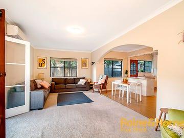 3 HENLEY MARINE DRIVE, Five Dock, NSW 2046