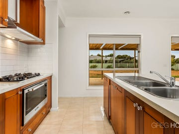 785 Sayers Road Hoppers Crossing Vic 3029 Property Details