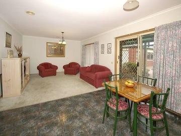 52 Santa Monica Drive, Keilor Lodge, Vic 3038