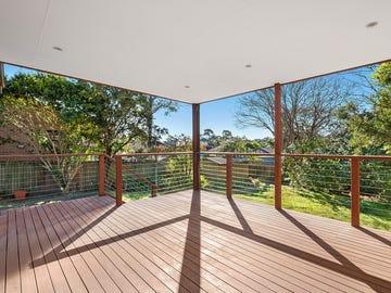 37 Landers Road, Lane Cove, NSW 2066