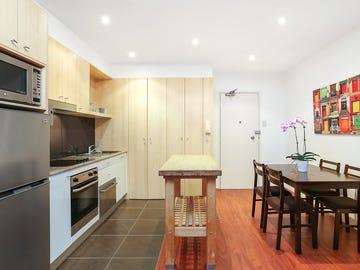 409/196-204 Maroubra Road, Maroubra, NSW 2035
