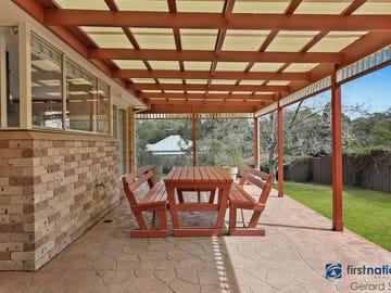 7A Carlton Road, Thirlmere, NSW 2572