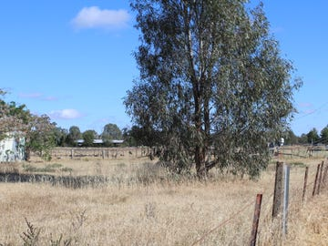 13 MARAH STREET, North Wagga Wagga, NSW 2650