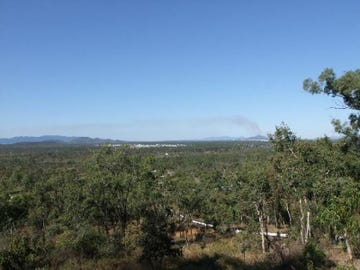 Address available on request, Jensen, Qld 4818