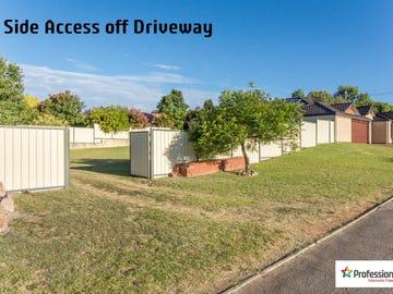 177 Pomeroy Road, Lesmurdie, WA 6076 - Property Details
