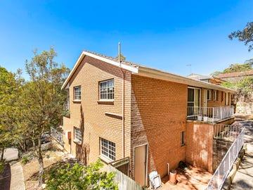 19 Tilanbi Close, Terrigal, NSW 2260