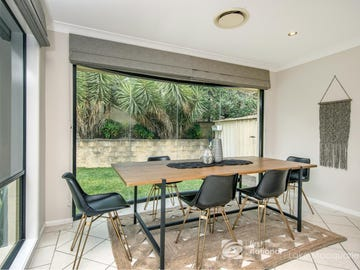 4 Hebe Place, Cameron Park, NSW 2285