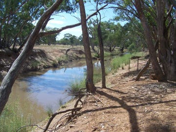 Address available on request, Kamarah, NSW 2665