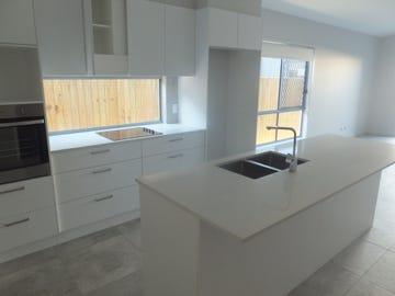 66  (Lot 150) Berry Terrace - Aura, Caloundra West, Qld 4551