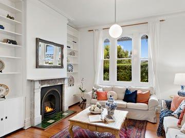 20 Waiwera Street, Lavender Bay, NSW 2060