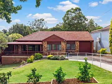 26 Nyara Road, Mount Kuring-Gai, NSW 2080