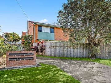 2/17 San Francisco Ave, Coffs Harbour, NSW 2450