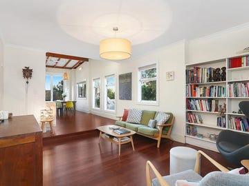 226 Evans Street, Rozelle, NSW 2039