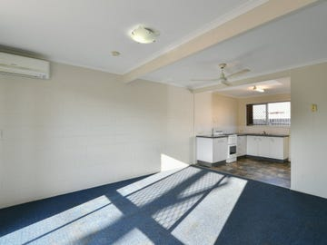 Unit 10/37 French Street, South Gladstone, Qld 4680
