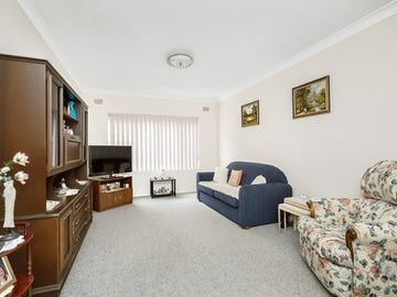 1/23 Second Ave, Campsie, NSW 2194