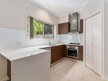 8/38 Channel Street, Cleveland, Qld 4163
