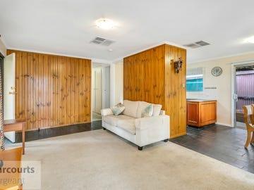 28 MALLETT Avenue, Brahma Lodge, SA 5109