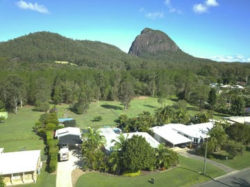 52 Parkview Road, Glass House Mountains, Qld 4518