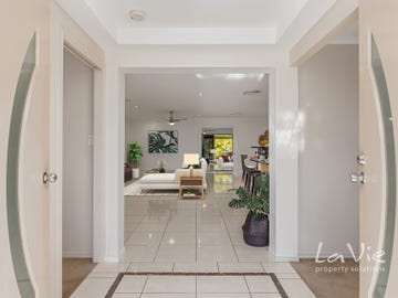 36 Highlands Terrace, Springfield Lakes, Qld 4300