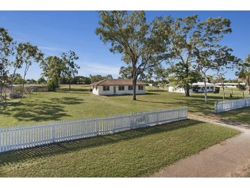 211 Geaney Lane, Deeragun, Qld 4818