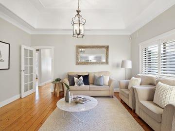 273 Queen Street, Concord West, NSW 2138