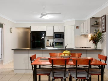 34 Schonrock Street, Wellington Point, Qld 4160