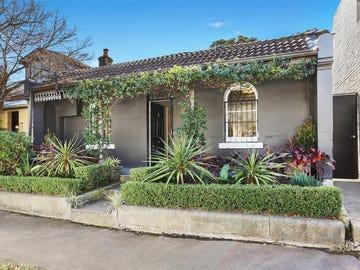 35 Hornsey Street, Rozelle, NSW 2039